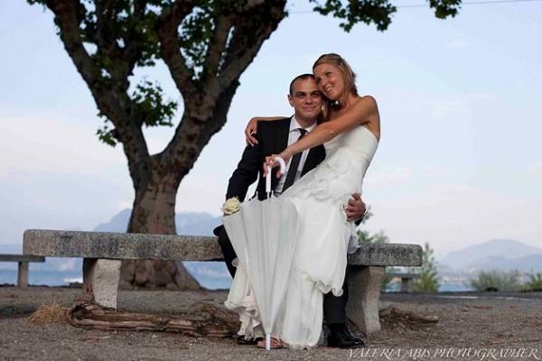 8-matrimonio-ristorante-Belvedere-isola-Pescatori