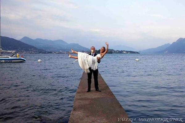 9-matrimonio-ristorante-Belvedere-isola-Pescatori
