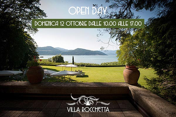 Open-Day-villa-Rocchetta