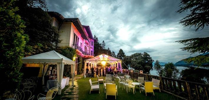 villa-claudia-dal-pozzo_wedding-open-day-2017