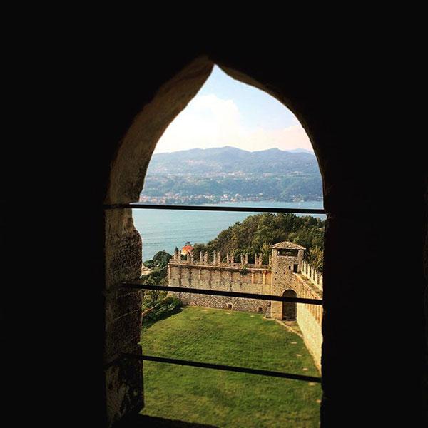 matrimonio-castello-angera-lago-maggiore