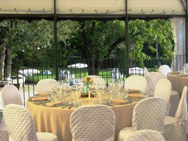 12b_matrimoni-a-villa-Pestalozza