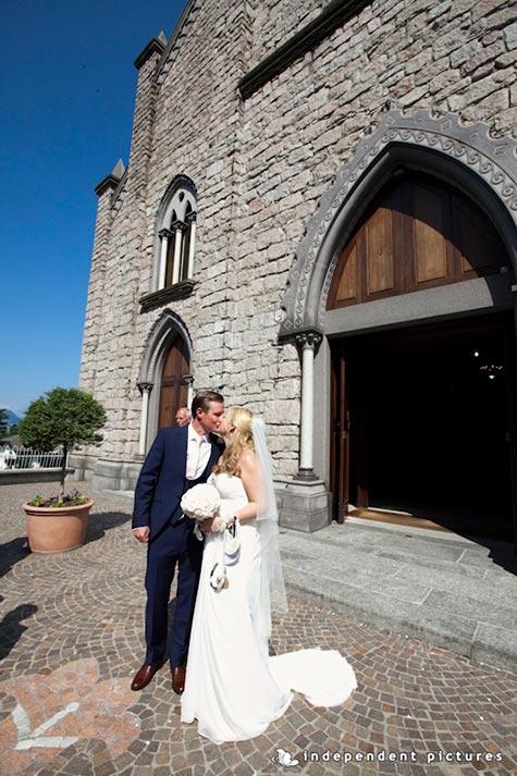 Matrimonio chiesa di San Carciano Stresa_18