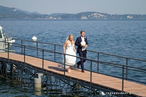 Stresa_isola-Bella_Baveno_matrimonio_al_lago_Maggiore_22