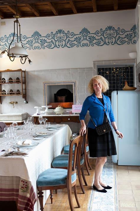 Villa-Pestalozza-Donna-Giulia