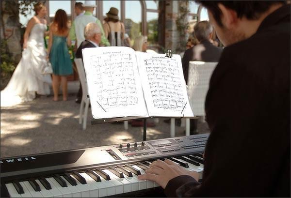 Matrimonio In Jazz : Gruppo jazz matrimonio sul lago maggiore