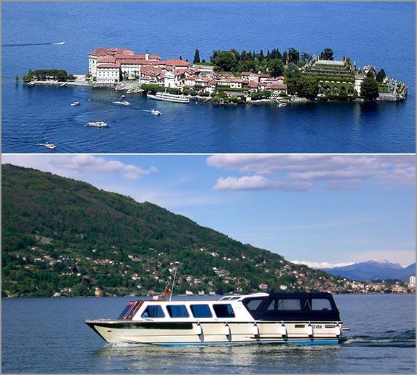 Motoscafisti-Stresa-Lago-Maggiore