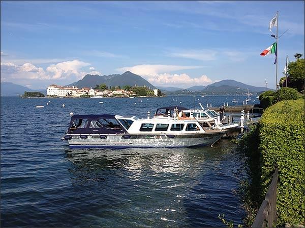 consorzio-interlaghi-navigazione-lago-maggiore