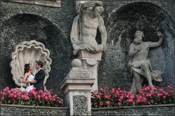 Piero-Gatti-fotografo-matrimonio-Isola-Bella