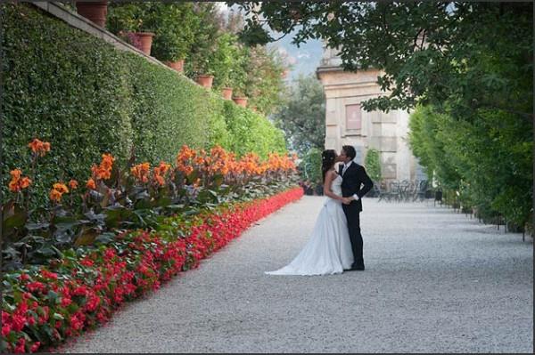 03_-Piero-Gatti-fotografo-matrimonio-Isola-Bella