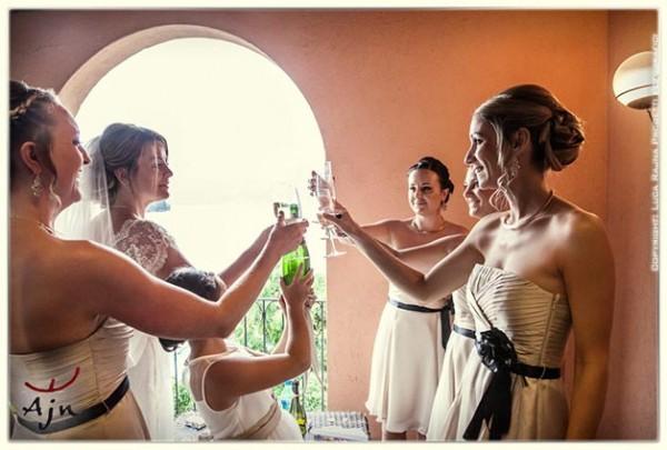 04b_matrimonio-vintage-Palazzo-Gemelli-Orta