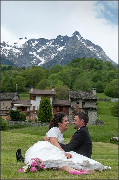 Piero-Gatti-fotografo-matrimonio-Domodossola