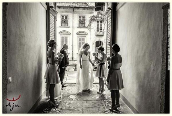 09_matrimonio-vintage-Palazzo-Gemelli-Orta