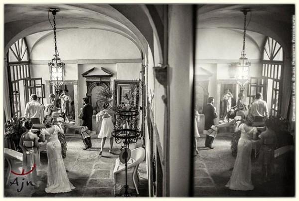 09b_matrimonio-vintage-Palazzo-Gemelli-Orta