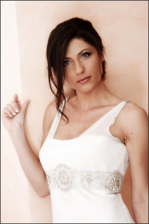Piero-Gatti-fotografo-matrimonio-Ticino