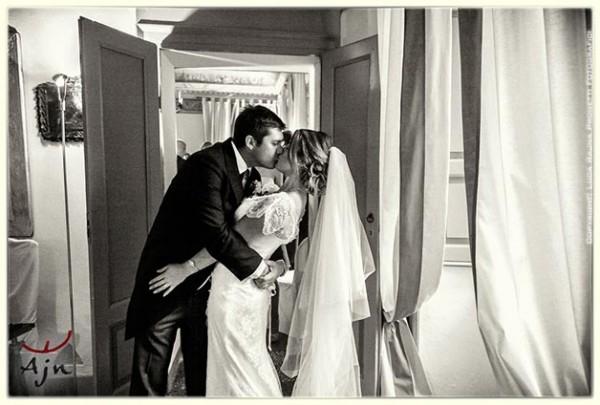 15_matrimonio-vintage-Palazzo-Gemelli-Orta