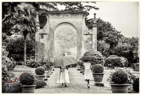 18_matrimonio-vintage-Palazzo-Gemelli-Orta