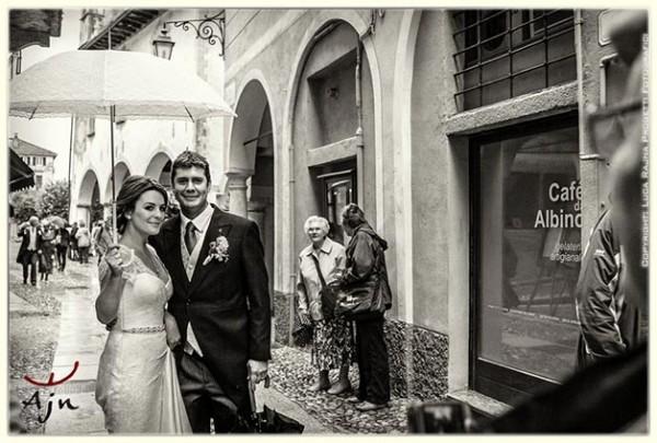 18b_matrimonio-vintage-Palazzo-Gemelli-Orta
