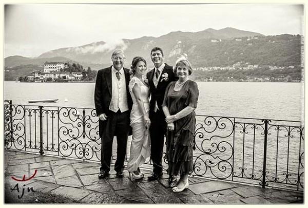 18d_matrimonio-vintage-Palazzo-Gemelli-Orta
