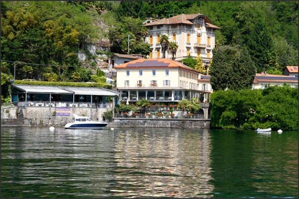 matrimonio-Camin-Hotel-Colmegna