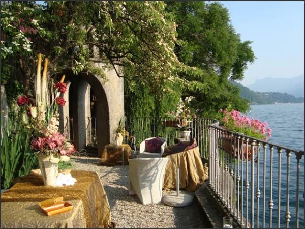 01b1_matrimonio-Camin-Hotel-Colmegna