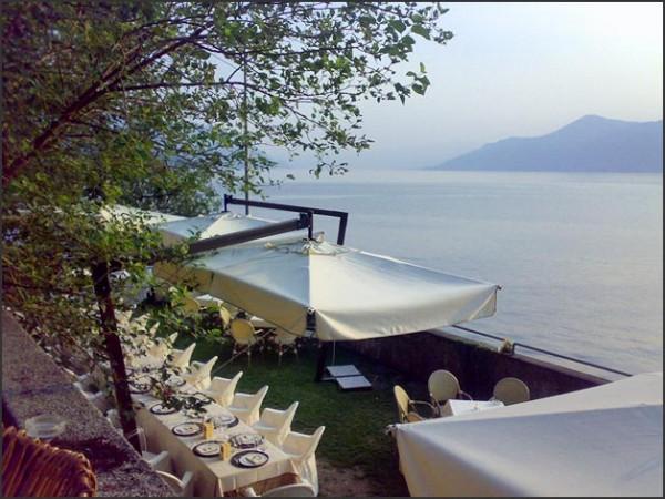 ricevimento_matrimonio-Camin-Hotel-Colmegna