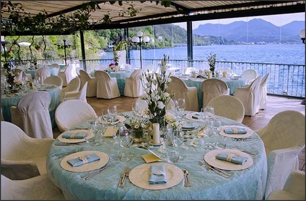 05_matrimonio-Camin-Hotel-Colmegna