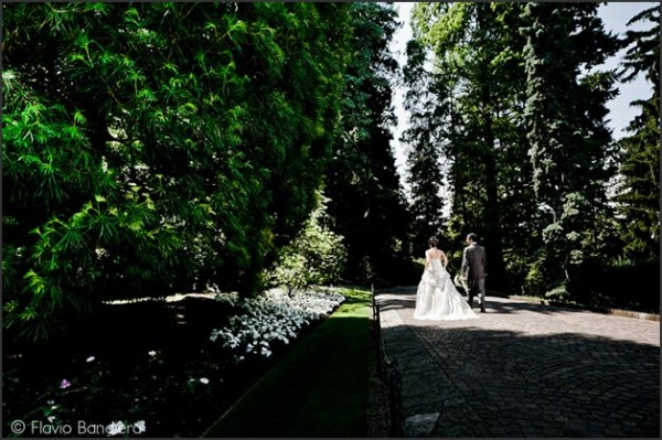 05_matrimonio-Villa-Taranto-Pallanza