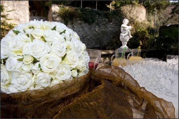 05b_matrimonio-Camin-Hotel-Colmegna