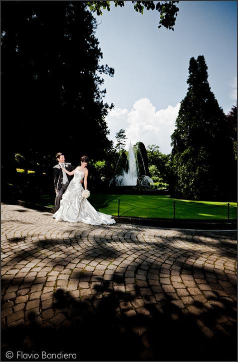 06_matrimonio-Villa-Taranto-Pallanza