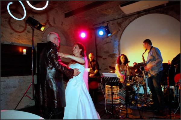 07a_matrimonio-Camin-Hotel-Colmegna