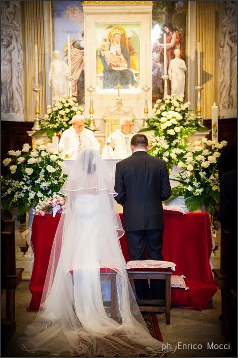 matrimonio-Santuario-della-Bocciola
