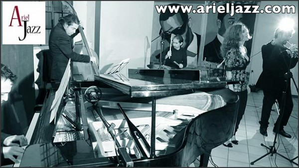 video-Ariel-Jazz-musica-per-matrimoni