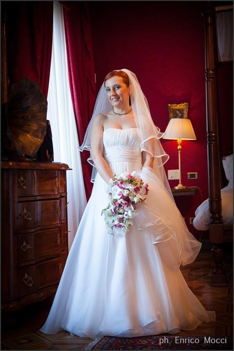fiorista_matrimonio-Santuario-della-Bocciola