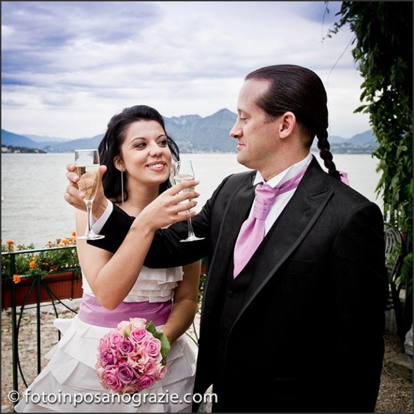 matrimonio-Isola-dei-Pescatori