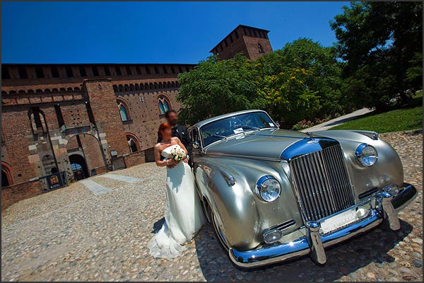 Bentley-S1_noleggio-autodepoca-matrimonio-Orta-Verbania