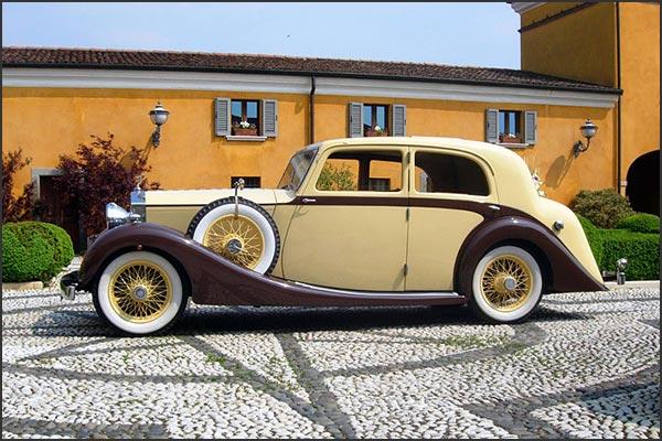 Rolls-Royce_20HP-noleggio-autodepoca-matrimonio-Orta-Verbania