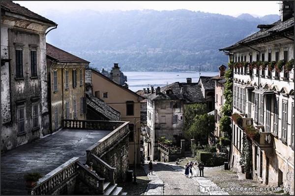 07_matrimonio-romantico-Villa-Pestalozza-lago-Orta