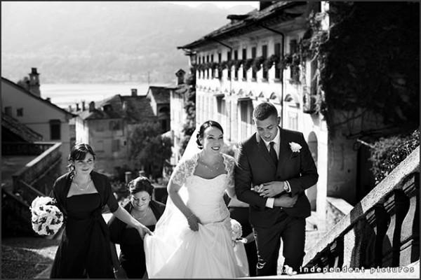 08_matrimonio-romantico-Villa-Pestalozza-lago-Orta