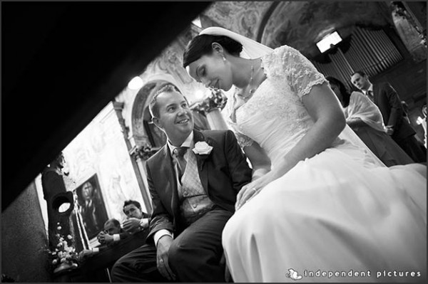 10_matrimonio-romantico-Villa-Pestalozza-lago-Orta