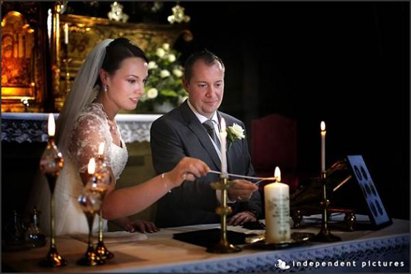 12_matrimonio-romantico-Villa-Pestalozza-lago-Orta
