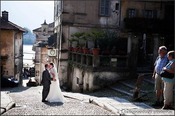13_matrimonio-romantico-Villa-Pestalozza-lago-Orta