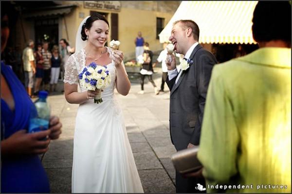 14_matrimonio-romantico-Villa-Pestalozza-lago-Orta