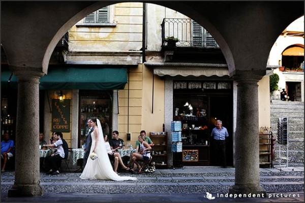 15_matrimonio-romantico-Villa-Pestalozza-lago-Orta