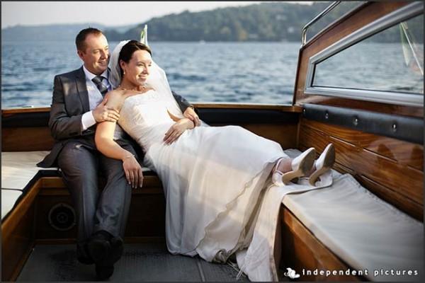 16_matrimonio-romantico-Villa-Pestalozza-lago-Orta