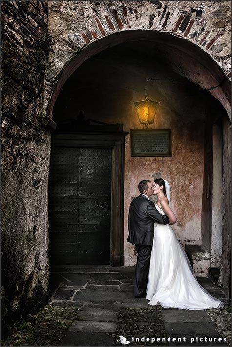 17_matrimonio-romantico-Villa-Pestalozza-lago-Orta