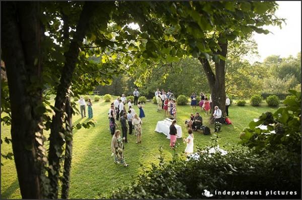 18_matrimonio-romantico-Villa-Pestalozza-lago-Orta
