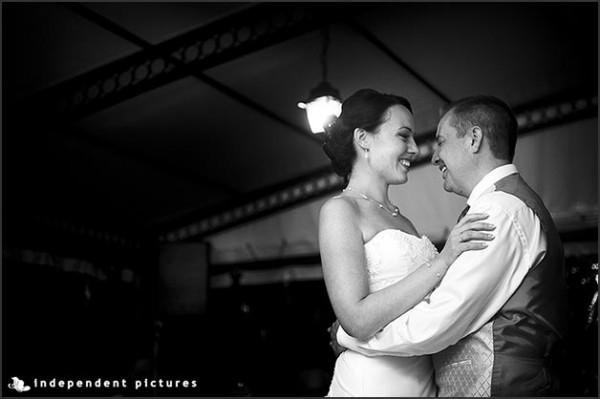 matrimonio-romantico-Villa-Pestalozza-lago-Orta