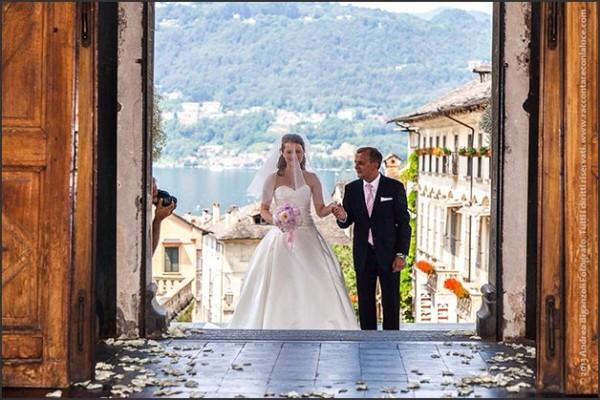 11_matrimoni-lago-orta