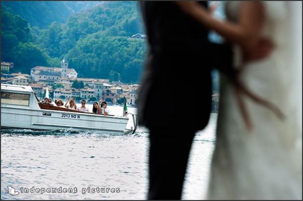 25_matrimoni-lago-orta